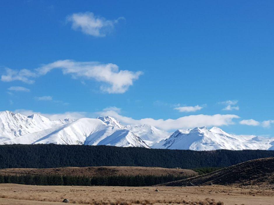 gunung salju.jpeg