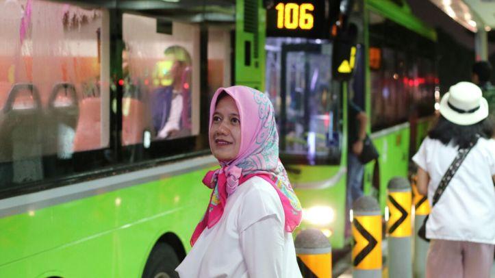public transport 2